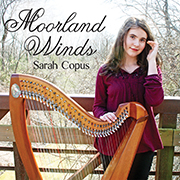Moorland Winds